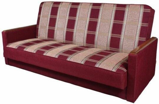 Диван-кровать Классика