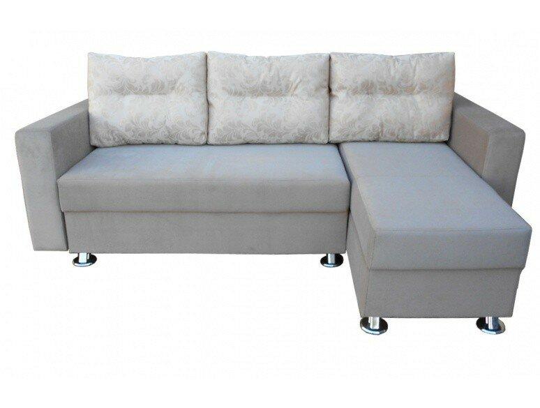 """Угловой диван """"Ария"""""""