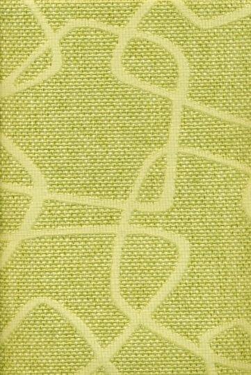 Fondue green. Жаккард.