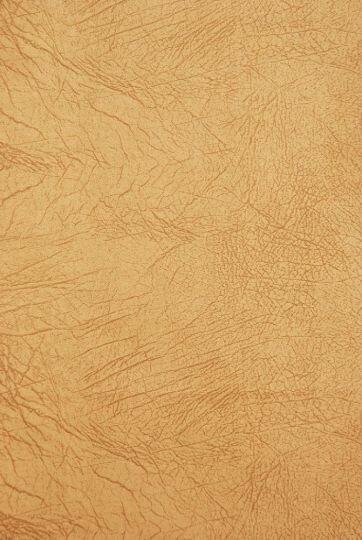 Luxor II beige. Микрофибра.