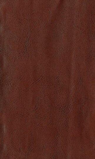 Аттика 151. Искусственная кожа.