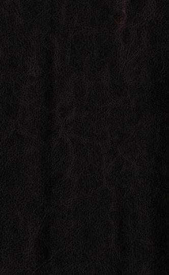 Аттика 155. Искусственная кожа.