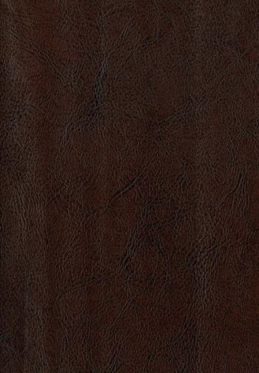 Аттика 156. Искусственная кожа.