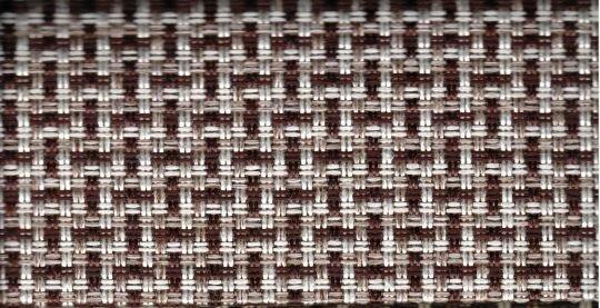 Корфу коричн W051-7A